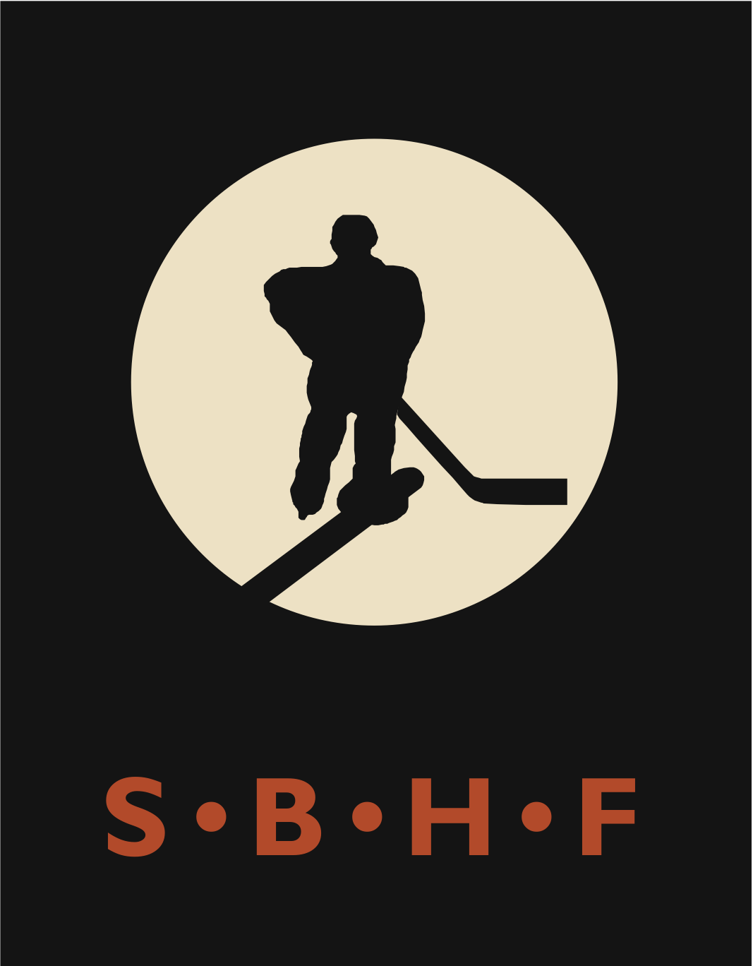 SBHF logo