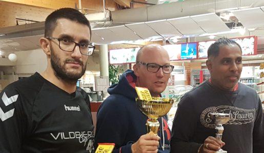 Första GP-segern för Patrik Hellström!