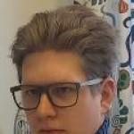 Profilbild för Lars Söderkvist