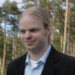 Profilbild för Mikael Wiberg