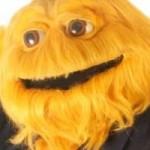Profilbild på Emil Larsson