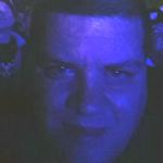 Profilbild för Joakim Gåfvels