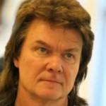 Profilbild för Jerry Wikström