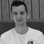 Profilbild för Matti Månsson