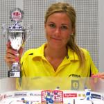 Profilbild för Caroline Eriksson