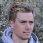 Profilbild för Robin Westergren