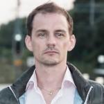 Profilbild för Jimmy Mårdell