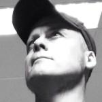 Profilbild för Nicklas Nilsson